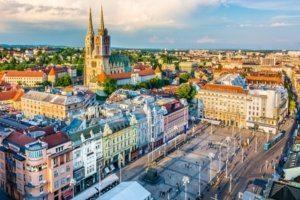 Pflegefachkräfte aus Kroatien können dem Fachkräftemangel in der Pflege in Deutschland entgegenwirken