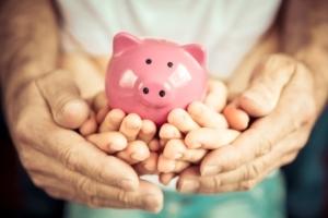 Elternunterhalt - Wann müssen Kinder für ihre Eltern die Kosten der Pflege übernehmen?